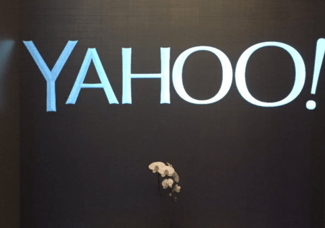 Yahoo Infographic Gives A Bunch of Native Advertising Stats