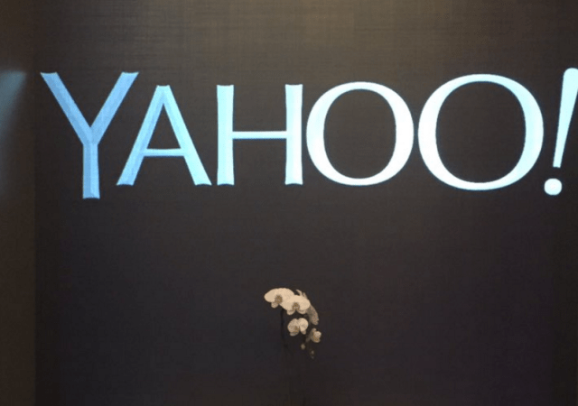 Yahoo Study Looks At Marketing To Generation X