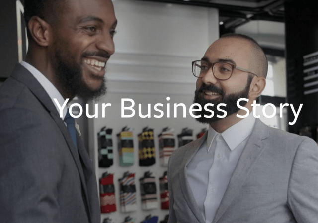 Facebook Launches Video Storytelling Tool For Businesses