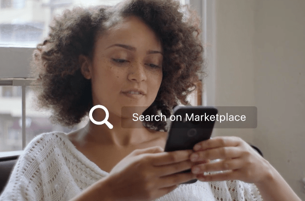 Facebook Launches Marketplace, Could Challenge Craigslist, eBay