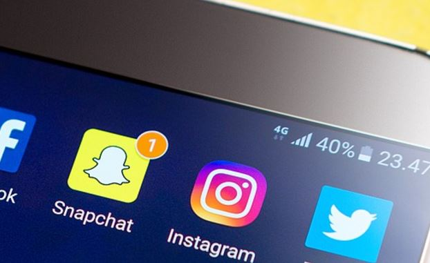 Instagram CEO Denies Company Copied Snapchat, Says They Were 'Building Upon the Technology'