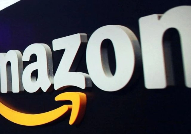 Amazon May Block In-Store Price Comparisons With New Patented Technology