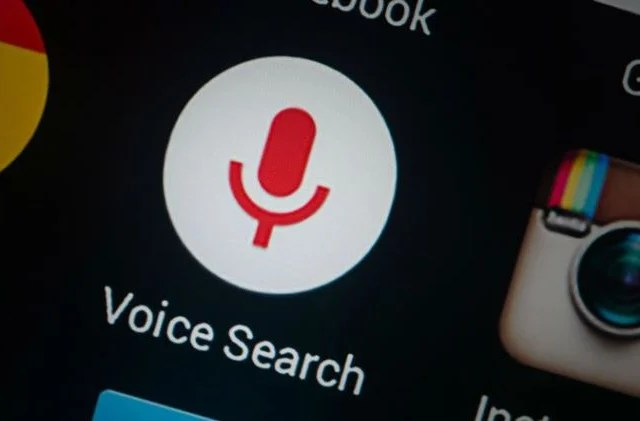 Don't Overlook Voice Search in Your Online Marketing Campaign