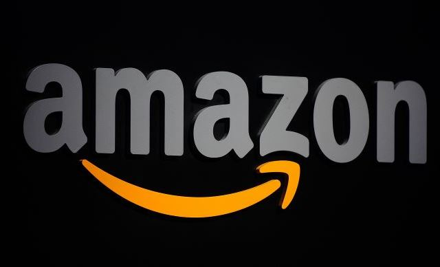Is Amazon Building a New Messaging App Called 'Anytime'?