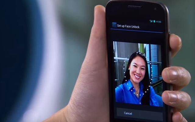 Will the New iPhone Come With Facial Recognition Technology?