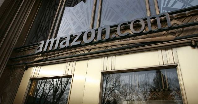 AWS Outpaces Rival Cloud Platforms, Props Up Amazon's Q2 Earnings Report