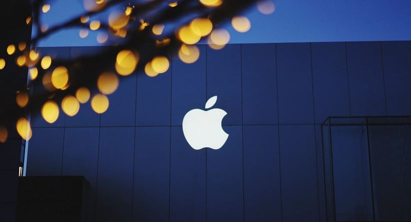 HISTORIJSKI USPJEH! Apple postao prva kompanija s tržišnom vrijednošću od trilion dolara