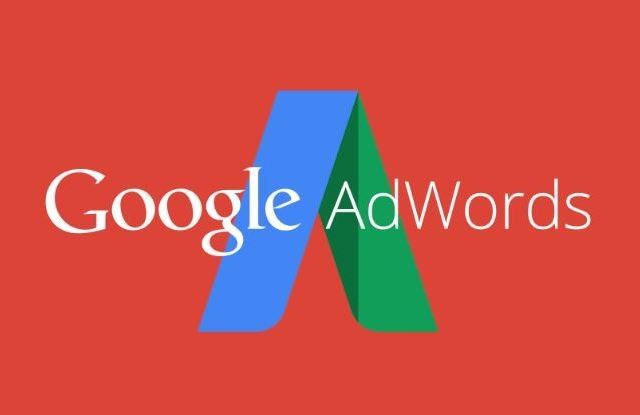 5 Google Adwords Mistakes Every Online Marketer Should Avoid Making