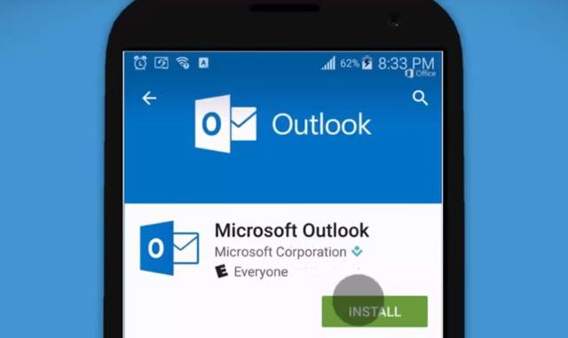 Microsoft Introduces Third Party Add-ins to Outlook on Android