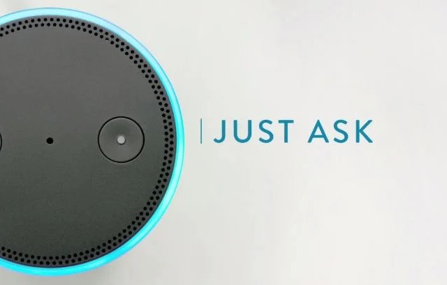 Voice Commerce: The Next Wave in eCommerce