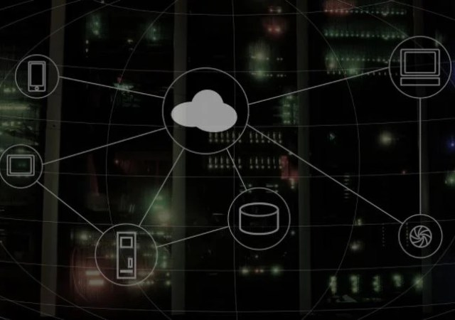 Security Challenges to Consider Before Adopting a Hybrid Cloud Strategy for Your Business