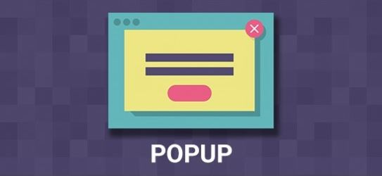 5 Ways to Use PopUps to Drive eCommerce Conversion