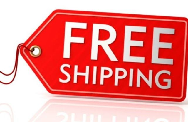 4 Ways to Make Free Shipping Profitable for Your eCommerce Business