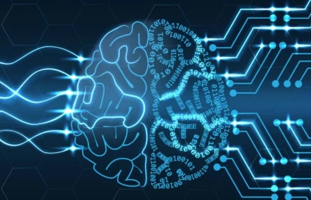 Machine Learning and It's Impact on Search