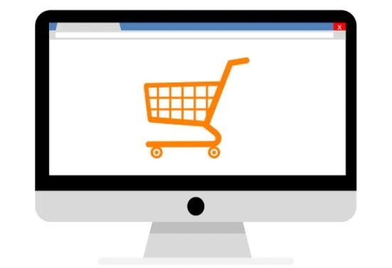 4 Best Platforms for Launching Your eCommerce Store