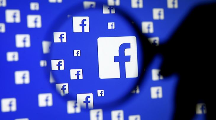 Fb to let customers rank what information sources are reliable