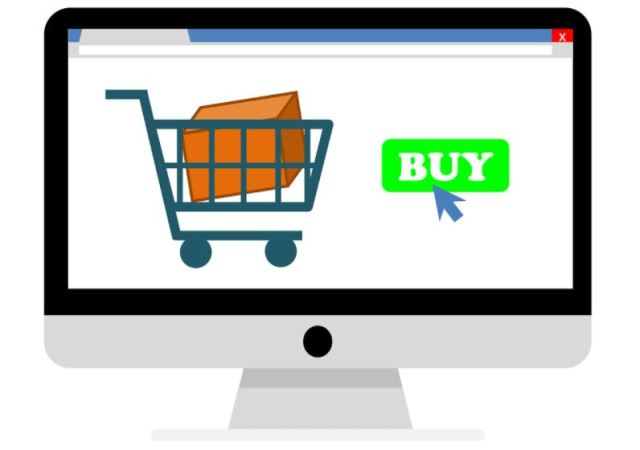 5 Ways to Boost eCommerce Sales with Product Recommendations
