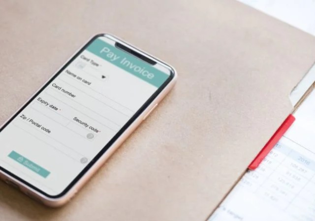 4 Accounting Software to Consider Using for Your Small Business in 2018