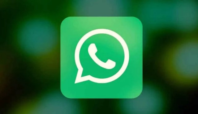 Whatsapp Reaches 1.5 Billion Active Users, Sees Massive Growth Since Facebook Acquisition