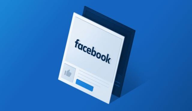 Would You Stop Advertising on Facebook if It Offered Users an Ad-Free Subscription?
