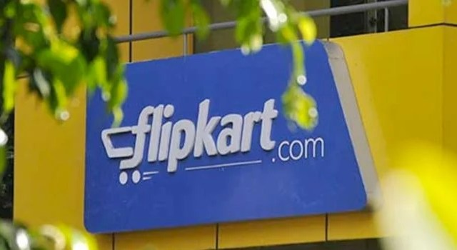 Walmart Competes Against Amazon for Flipkart Buy-In, $12 Billion Offered for Controlling Stake
