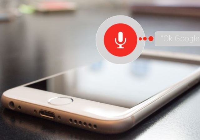 Google's Speech-to-Text API Gets a Big Overhaul That Could Benefit Businesses