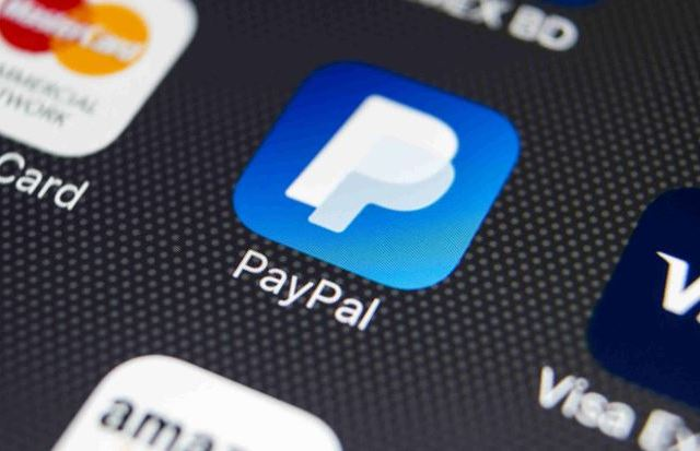 PayPal Will Soon Integrate More Payment Options Into Google Services