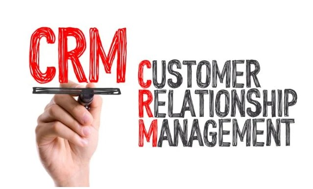 5 Reasons Your Business Needs CRM Right Now!