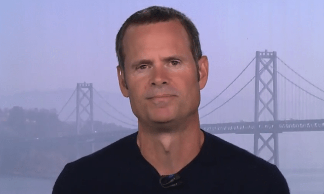 Pandora Co-Founder: Apple, Amazon, Google is Going to Rue the Day They Let Pandora Get Away