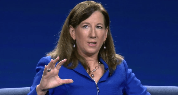 Deloitte CEO: The 3 D's: Data, Digital, and Disruption