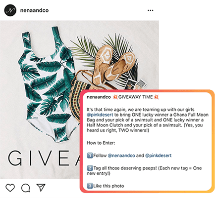 How to get real followers for Instagram in 2018