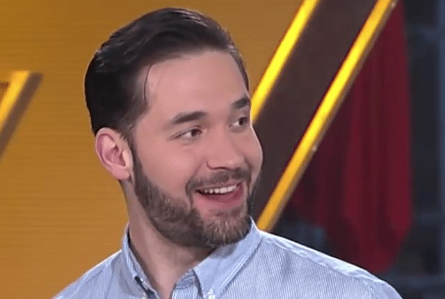 Reddit Co-Founder: Every Businesses is Going to Have to Be a Software Business