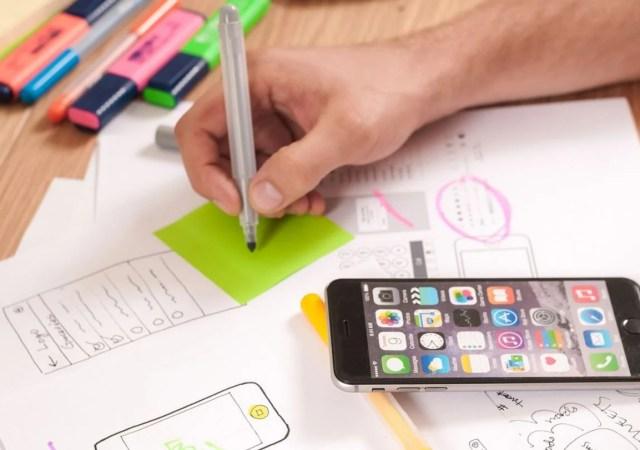 4 Fast-Rising Digital Marketing Trends Leading Into 2019