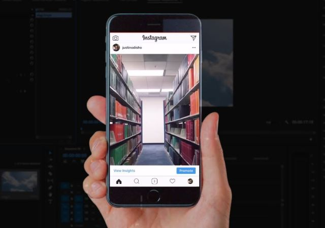 Why Vertical Videos are Now Essential to Growing Your Brand