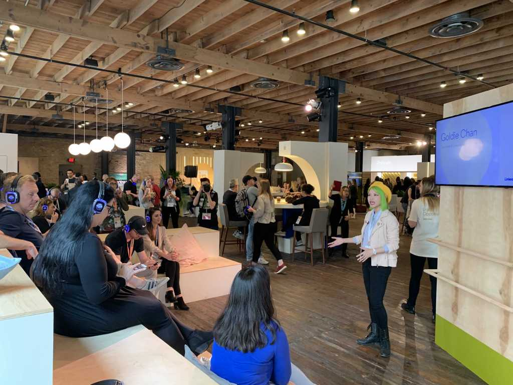 5 Takeaways From SXSW 2019