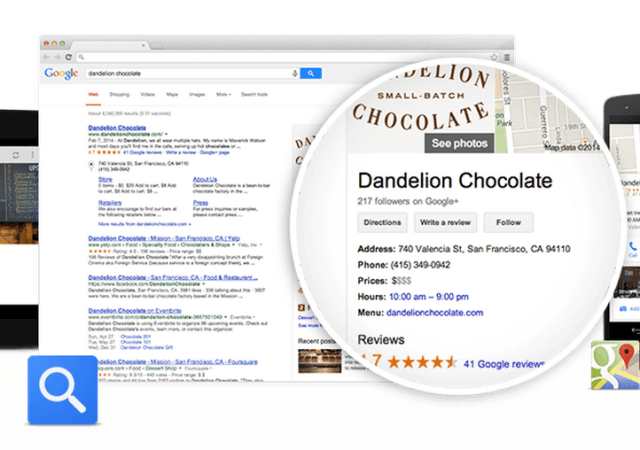 Google May Kill Your Business Listing If You Don't Show Them You're Active