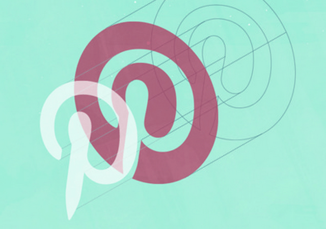 Infographic Tells You How To Make A Good Infographic For Pinterest