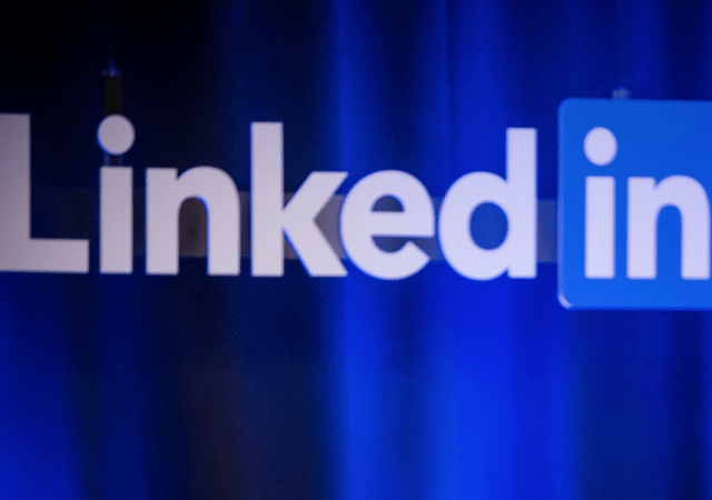 LinkedIn Partners With Snagajob, Product Integrations On the Horizon