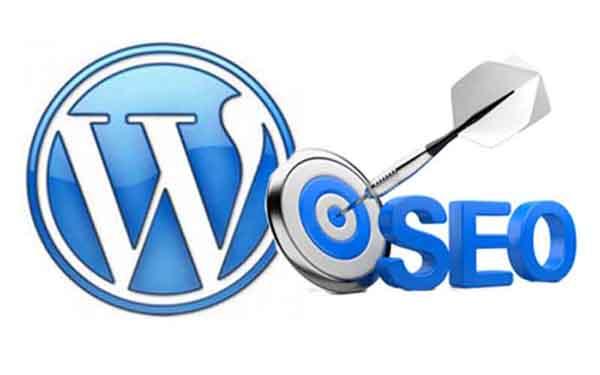 SEO Tune-Up + WordPress Tune-Up - Web Pro NJ