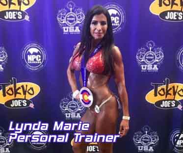 Web Pro NJ - Lynda Marie
