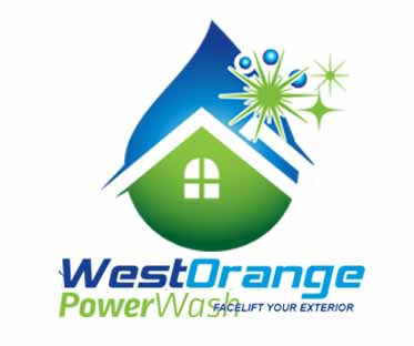 Web Pro NJ - West Orange Power Wash