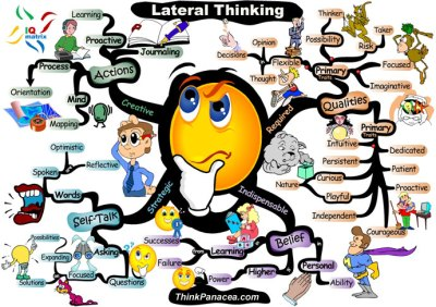 lateral_thinking