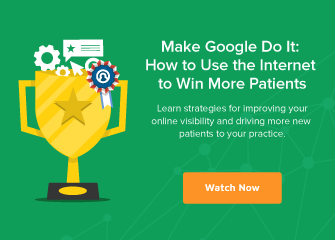 Mobile Ad Make Google Do It Webinar
