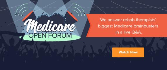 Desktop Ad Medicare Open Forum Webinar