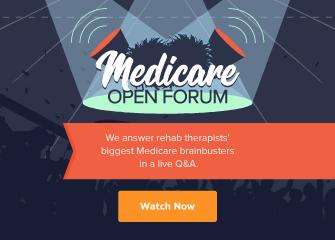 Mobile Ad Medicare Open Forum Webinar