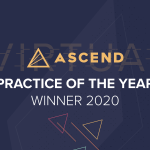 ascend 2020 virtual