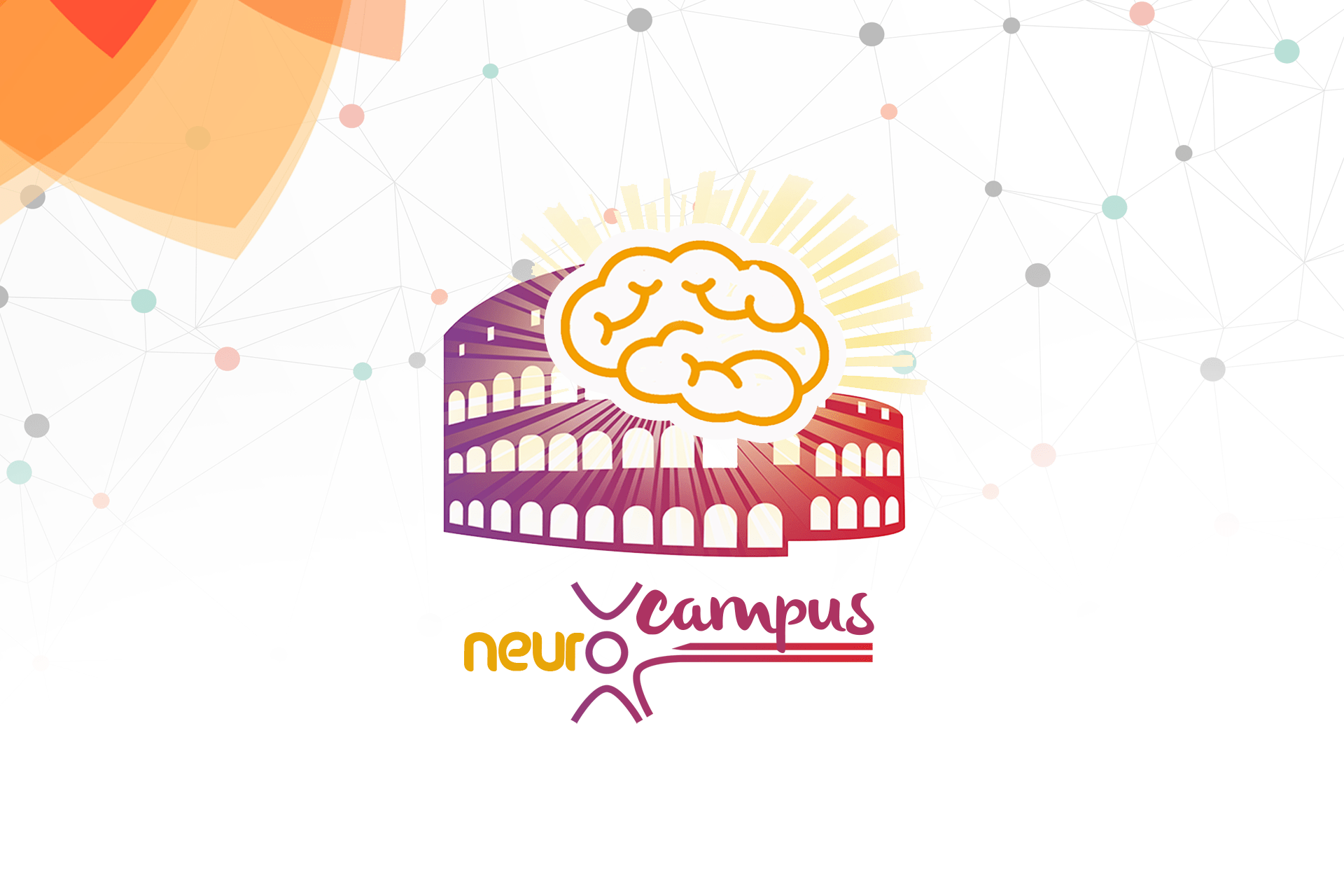 Neurocampus