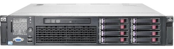 recupero-dati-raid-server