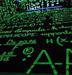 Formulas by João Trindade