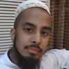 Shabbir Nooruddin